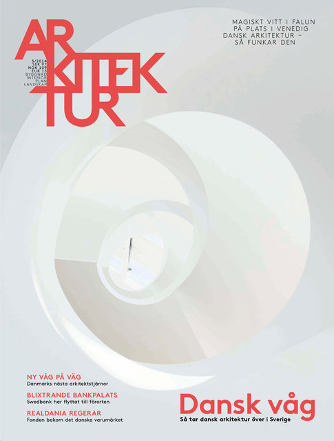 Arkitektur_514_cover.jpg