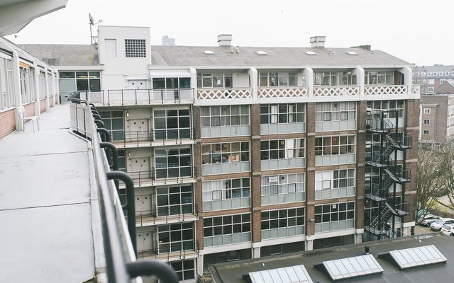 TJIndustriegebouw_GabyJongenelenFotografie_web2-6857.jpg