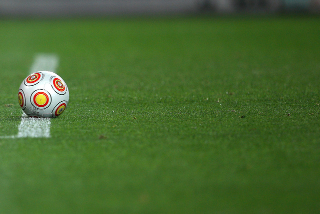 Futebol1.jpg