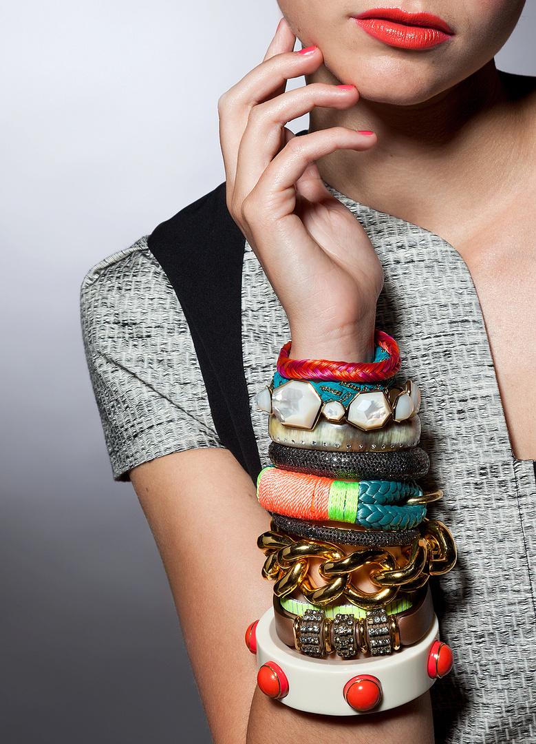 Bracelets_On_Model_0314_1.jpg