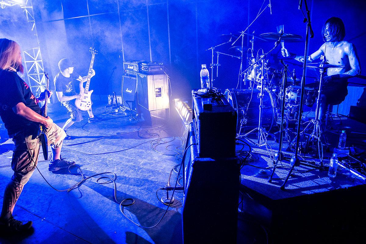 Rock_30.jpg