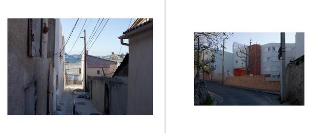 marseille_architecture_paysage36.jpg