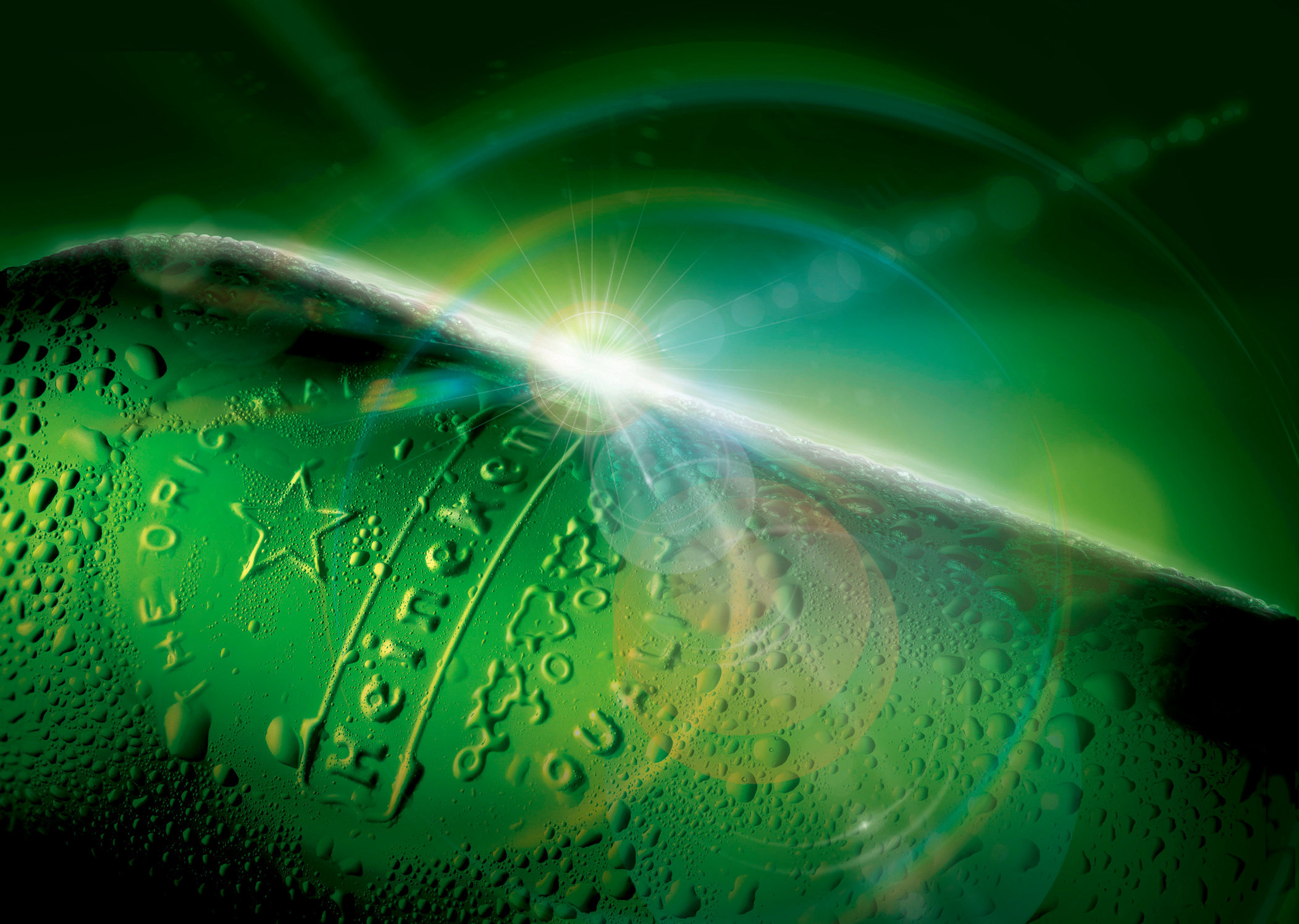 Heineken_Crop_1_rgb.jpg