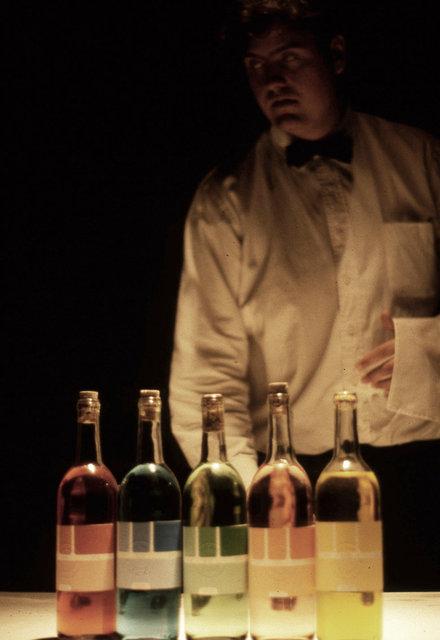 3. Wine Tasting.jpg