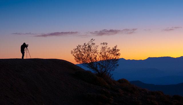 Death Valley-0076.jpg