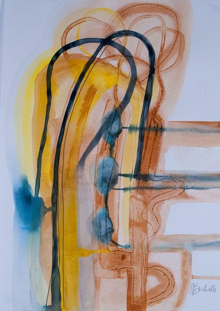 'Untitled - WT001'