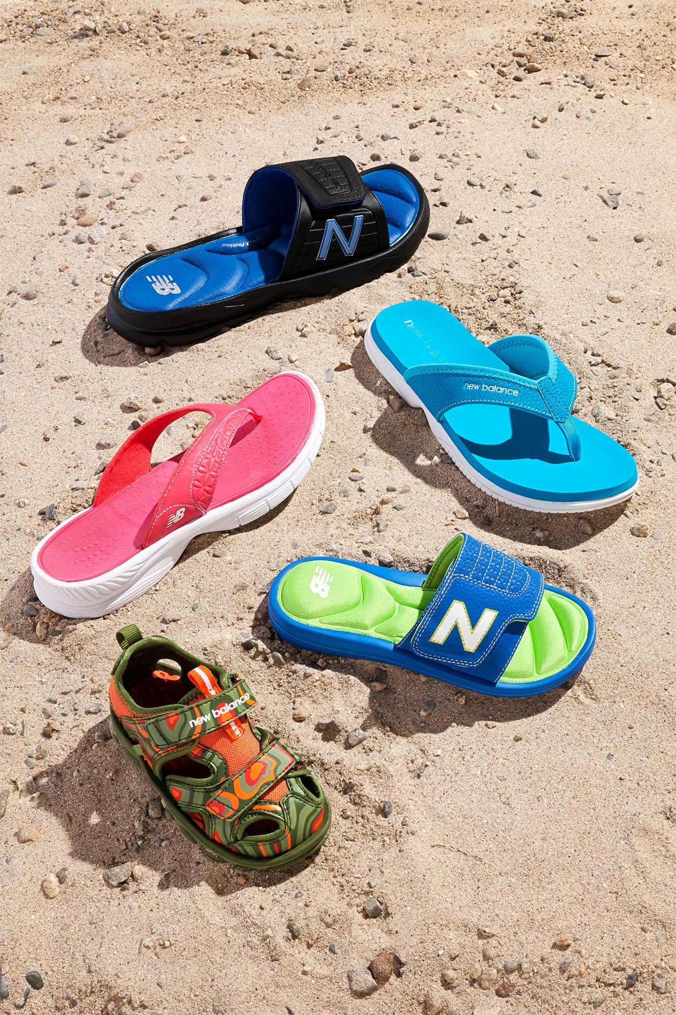 NB_2014_Q1_PHT_acc_sandals__001.jpg