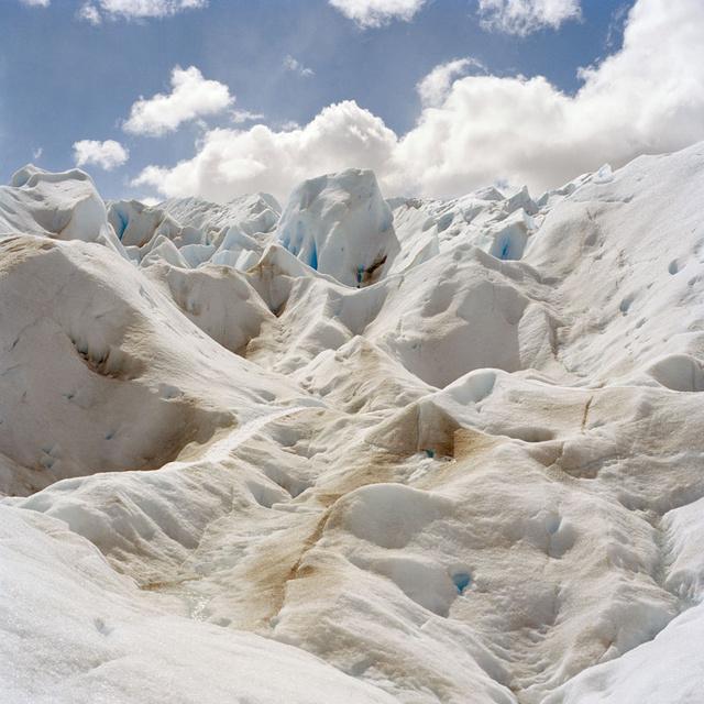 Glacier_1.jpg