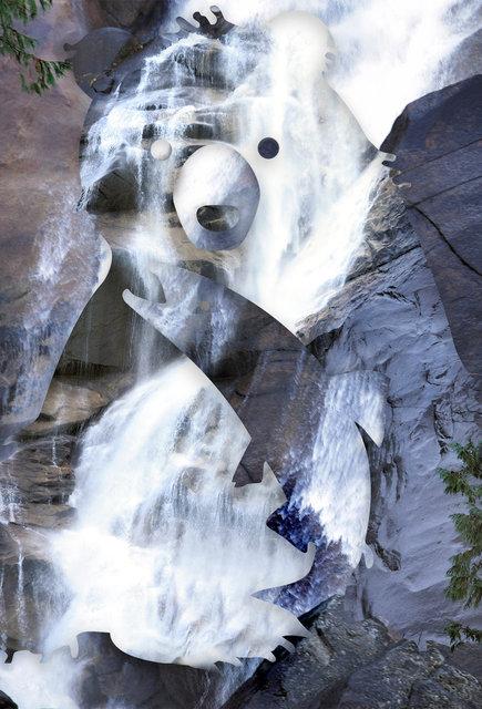 Bear-76a-.jpg