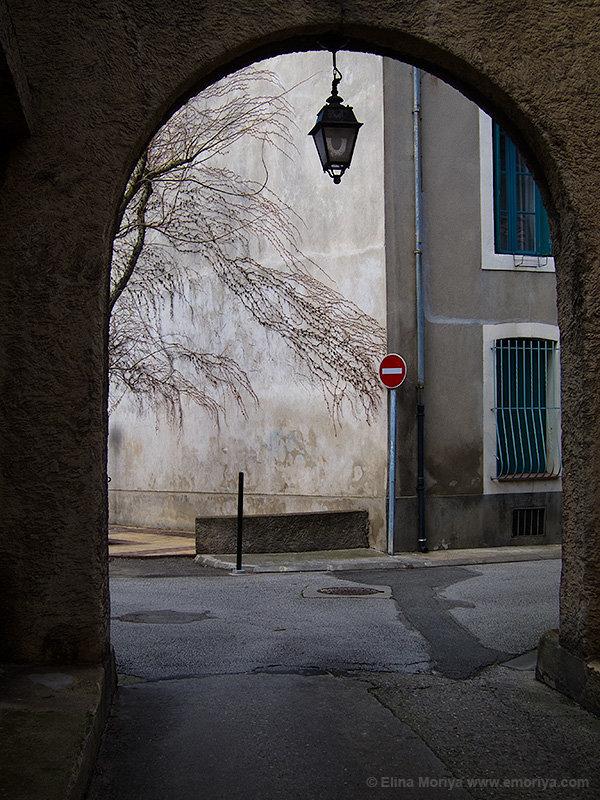 emoriya_france_town_2777_web_H800.jpg