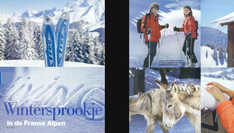Franse Alpen_1.png