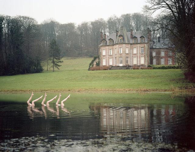 le chateau.jpg