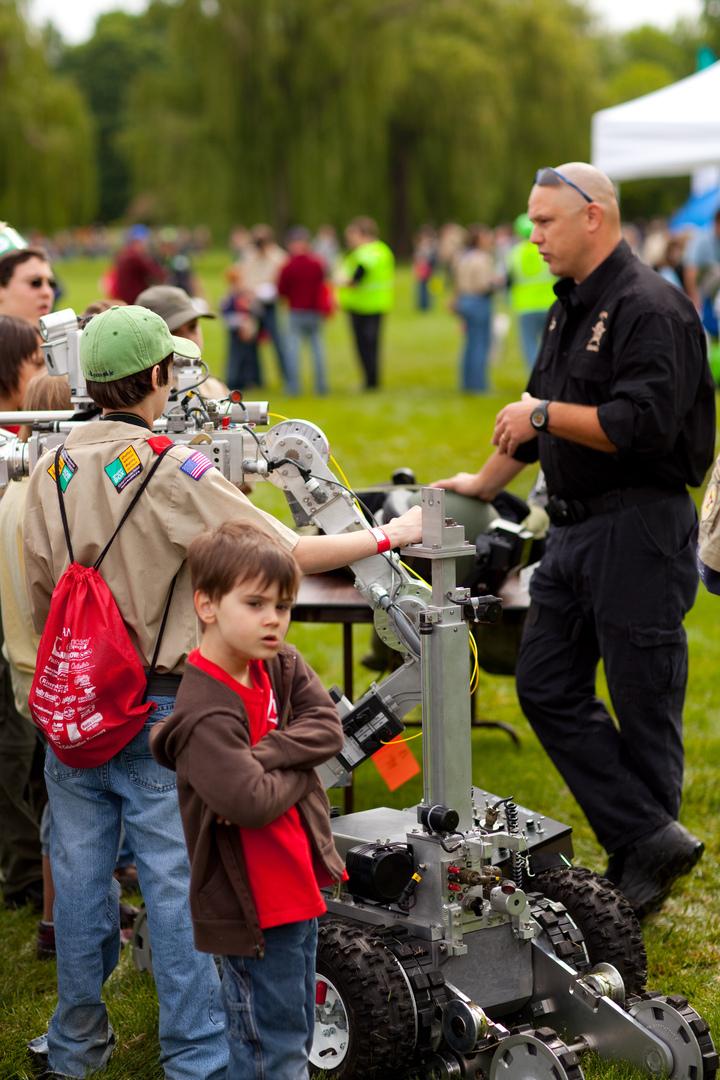 Boy Scouts 100th 270.jpg