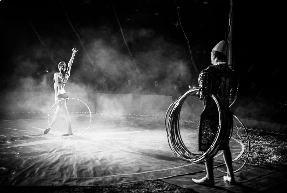 LensCulture_Circus_10.jpg