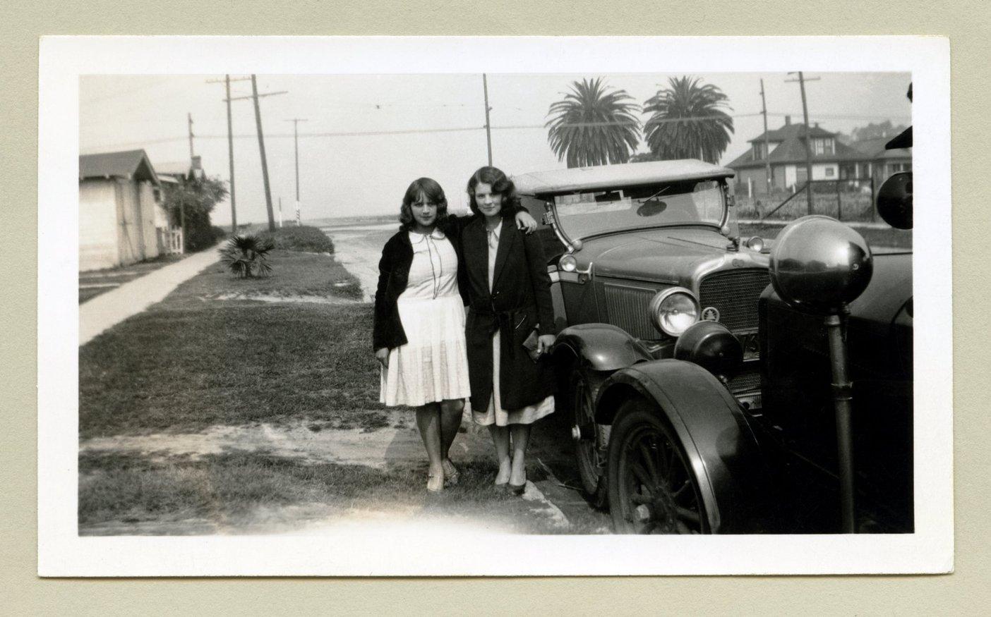 Cars People Usa 1948 Pontiac Torpedo Convertible 1926 28
