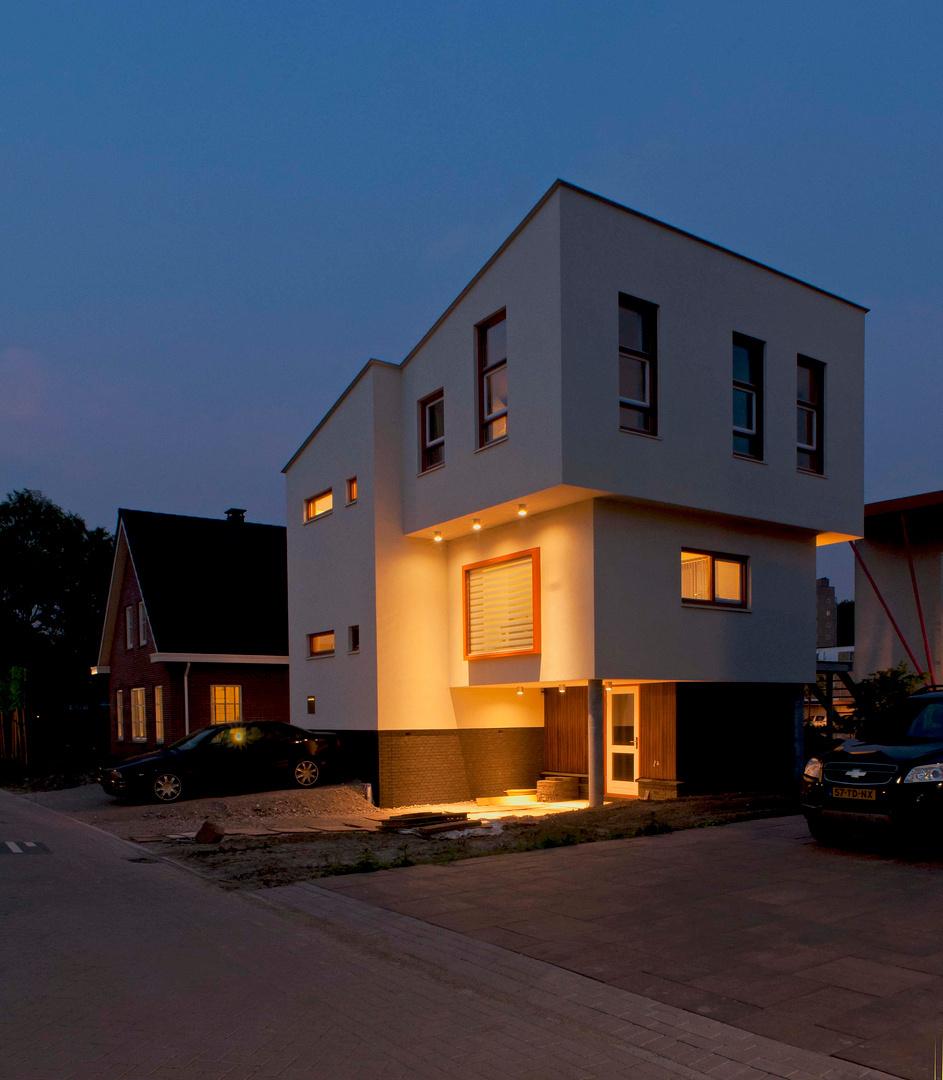 casa ten klooster-5930-b.jpg
