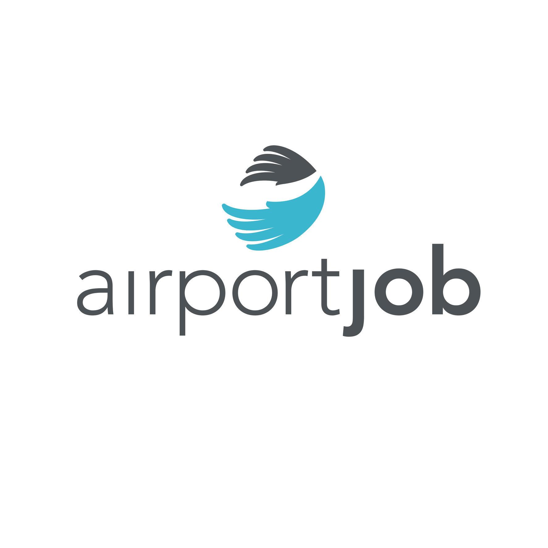 AirportJob