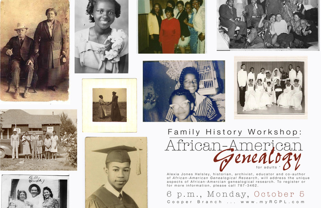 Family History Wkshp - AA Genealogy for Adults.jpg