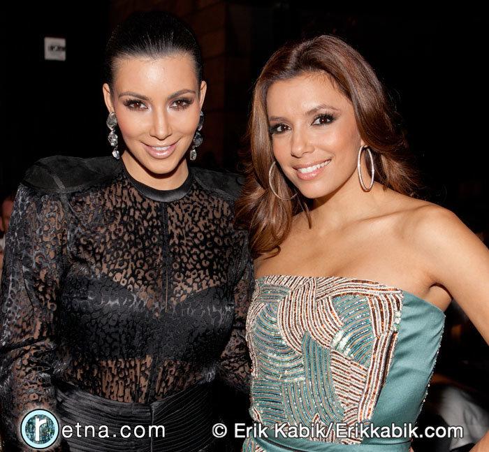 12_30_09_Kim_kardashian_kabik-139-4.jpg