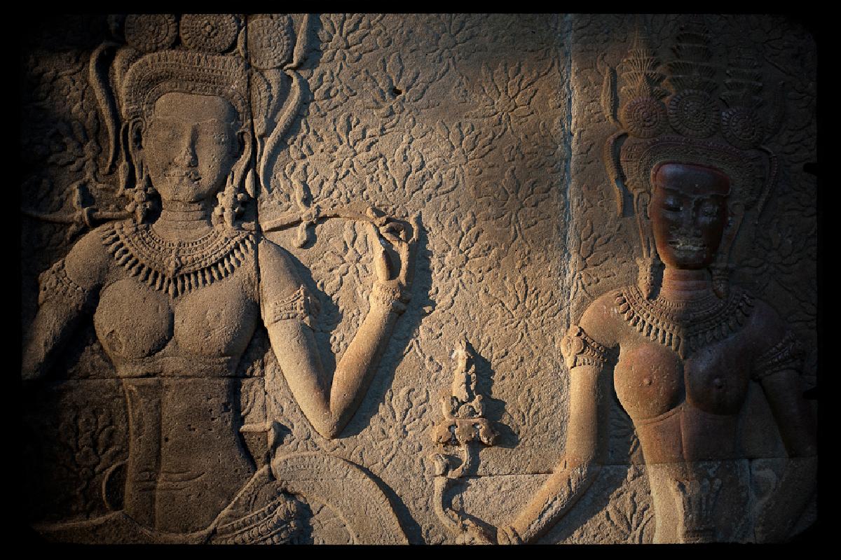 Cambodge01Temples d'Angkor.jpg