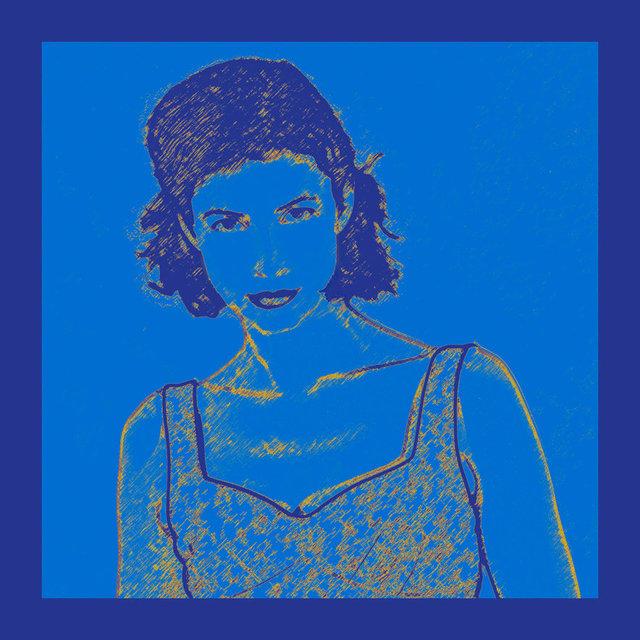 DSC_0162 blu e oro con cornice.jpg