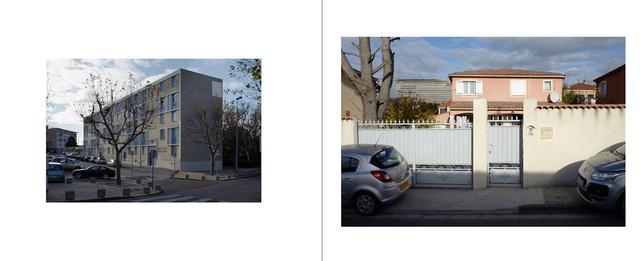 parcours_urbain_marseille12.jpg