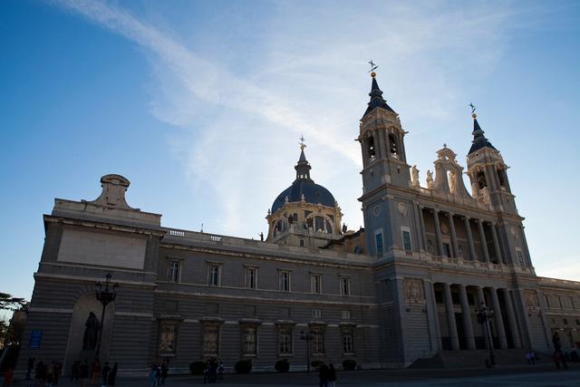 Madrid-23.jpg