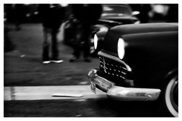 DSC00212_Snapseed.jpg