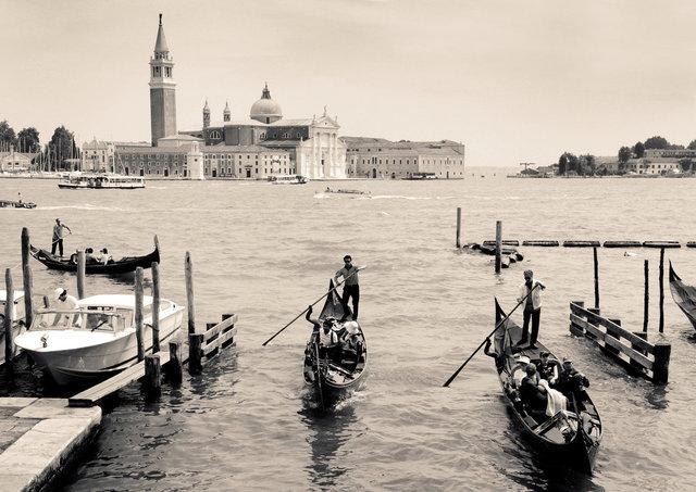 YD_(Venice)_0046.JPG