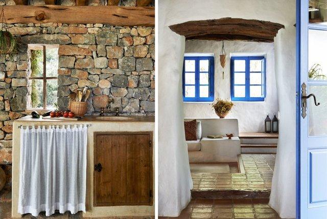 DSchaefer_interior14.jpg