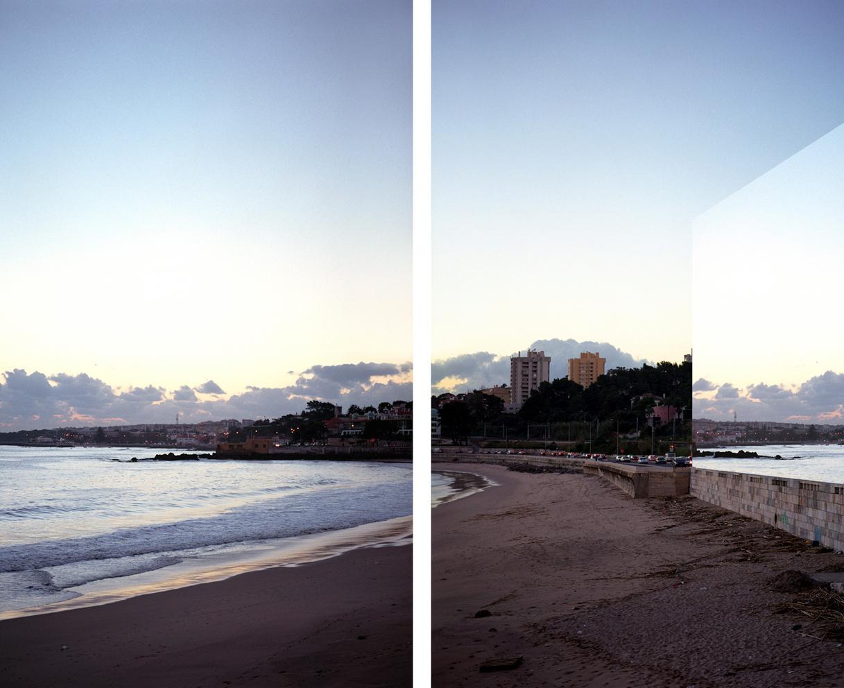 reflex_08.jpg