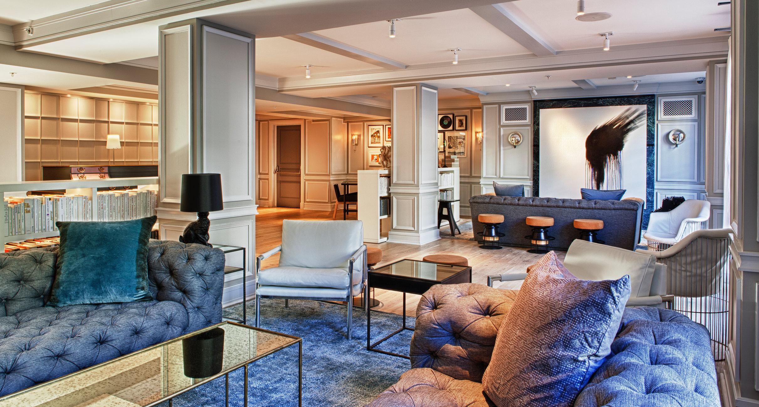 Living Room 1 flat sharp.jpg