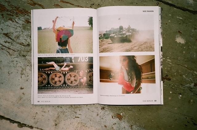 vice guide 5.jpg