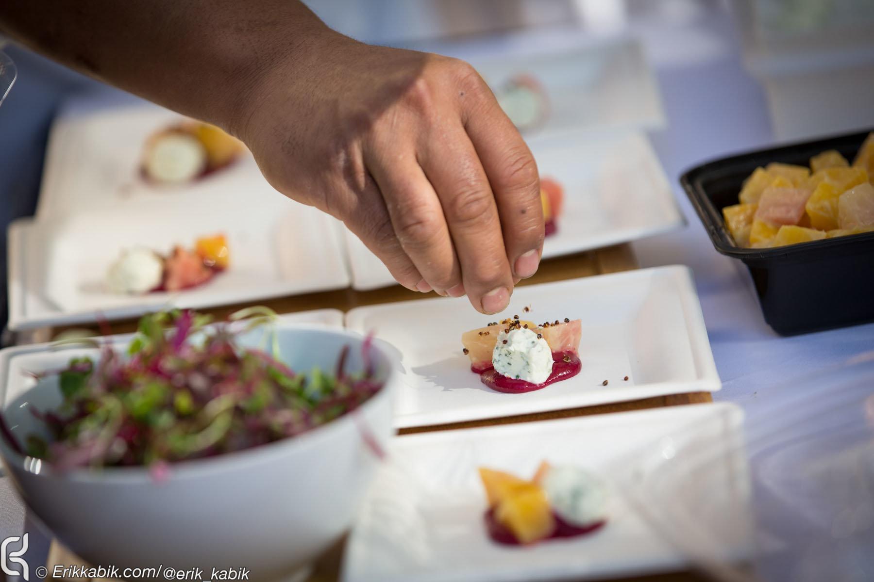 6_5_15_batali_carnival_cuisine_kabik-104.jpg