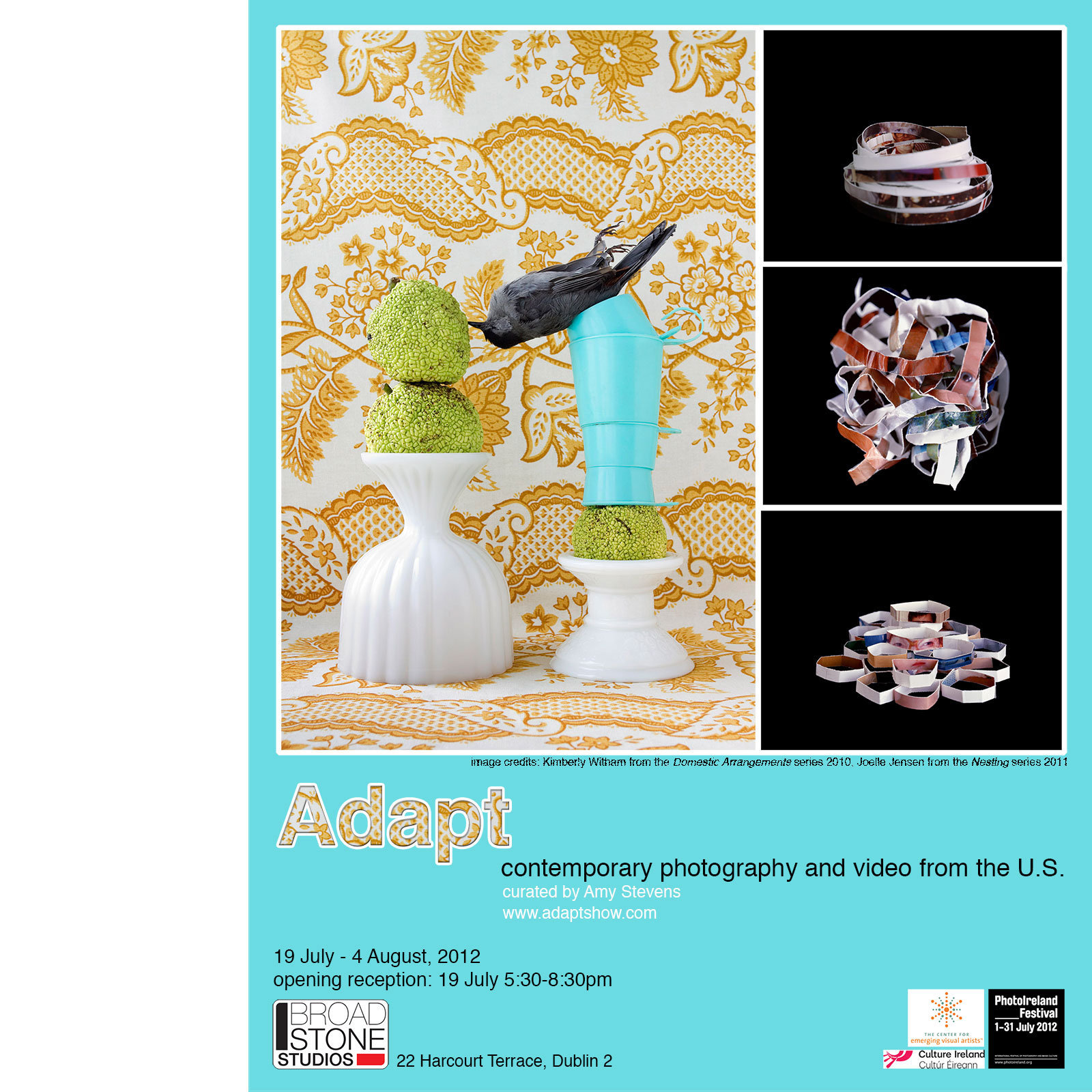 Adapt-poster.jpg