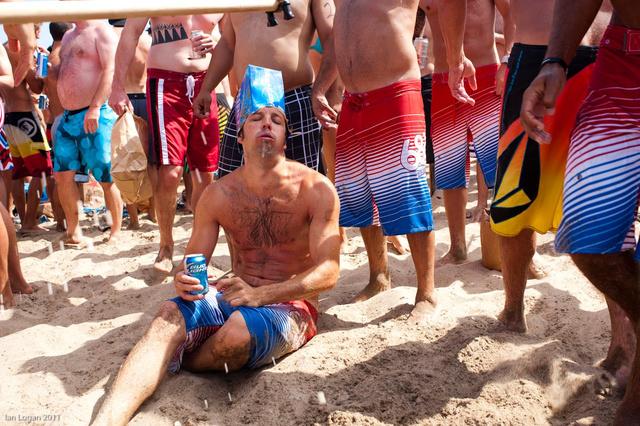 Ironman2011--185.jpg