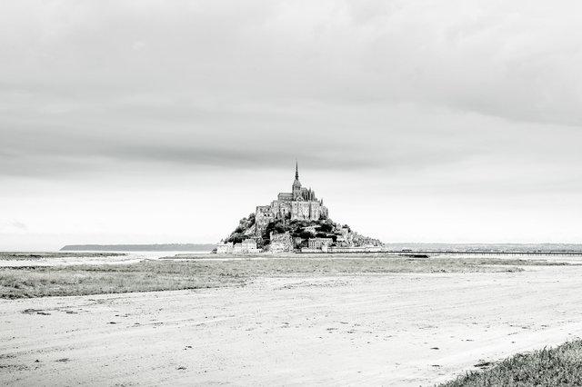 Mont Saint Michel-12-bewerkt.jpg