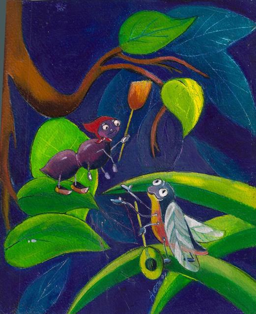 Cigale et fourmie.jpg