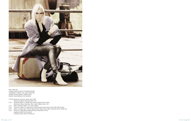 Fashion Ralph Man Referenz D-4.jpg