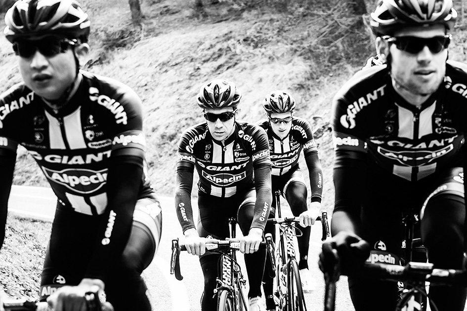 GA team zwart wit (6).jpg