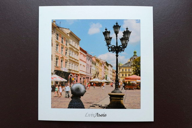 Postcards_(Dyachyshyn)24_resize.JPG
