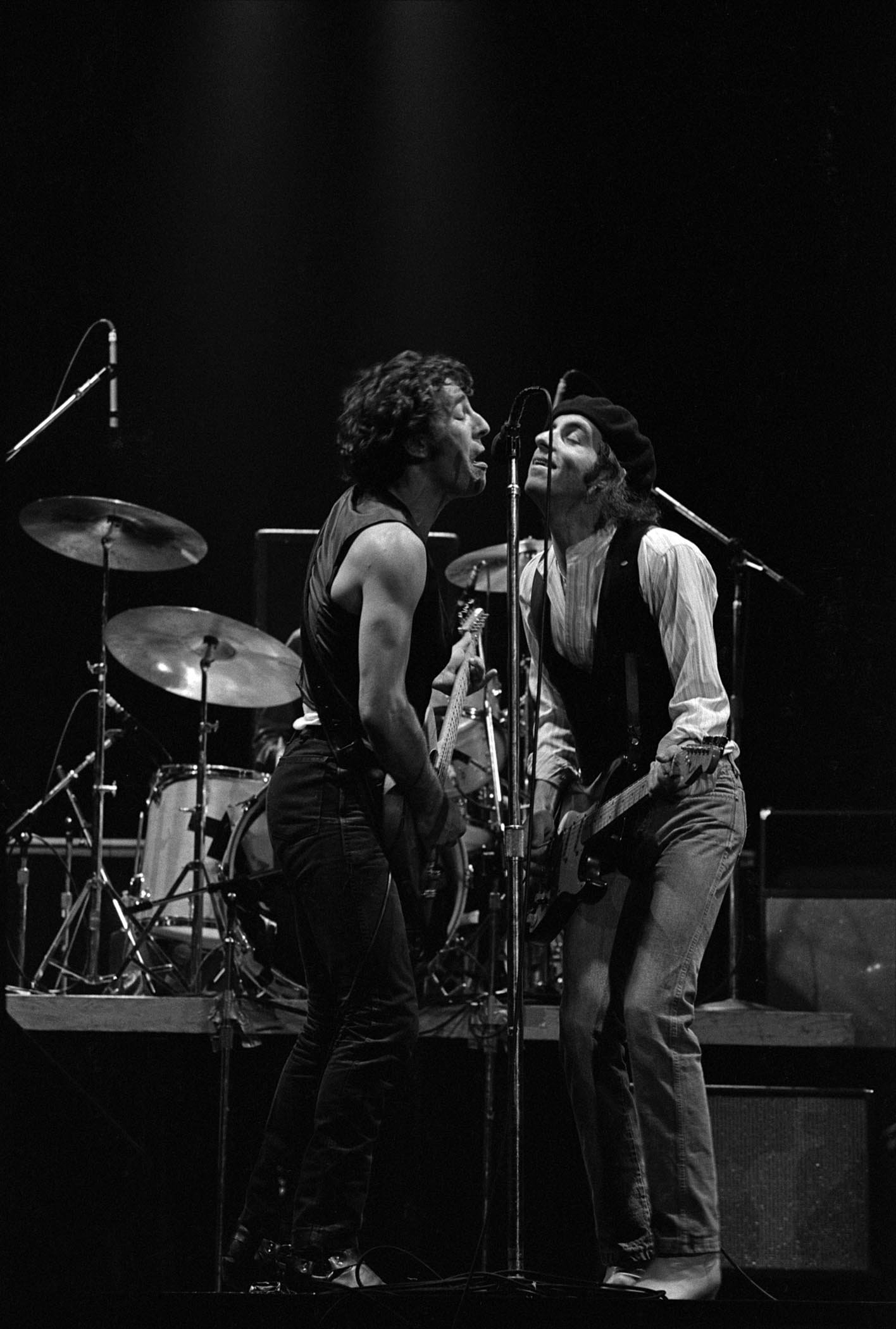 BruceSpringsteen_1979_StPaul_LilStevie2.jpg