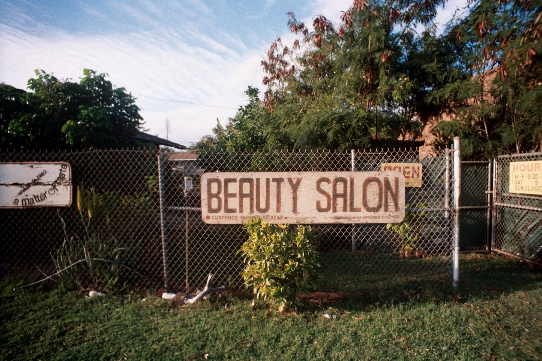 BEAUTYSALON.jpg