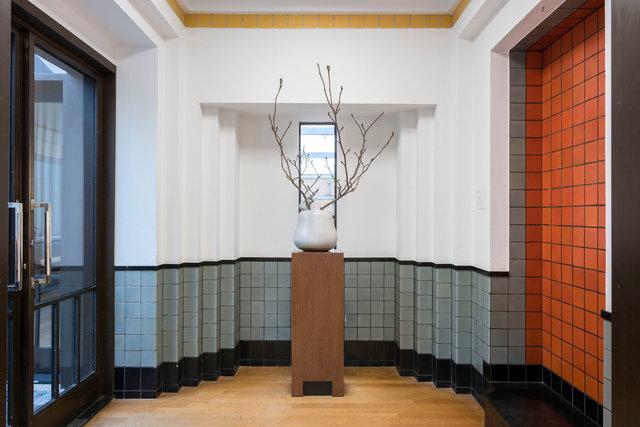Gemeentemuseum Den Haag 2014/2015