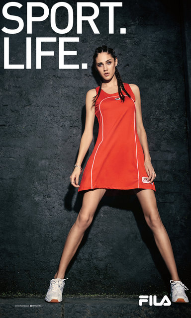 Fila Ad Campaign AW15-05.jpg