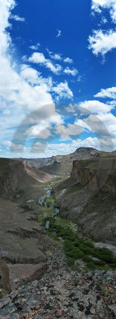 Patagonien_Copyright_019.jpg