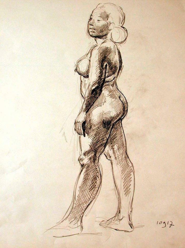 Drawings sel 15nov14  061.jpg