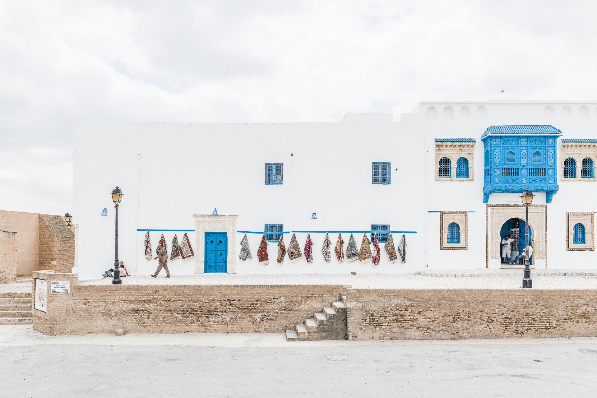 Kairouan-013.jpg