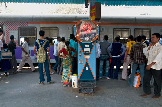 SameerTawde_MadeinIndia_006.jpg