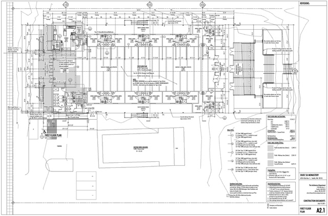 A2.1 First Floor Plan.JPG